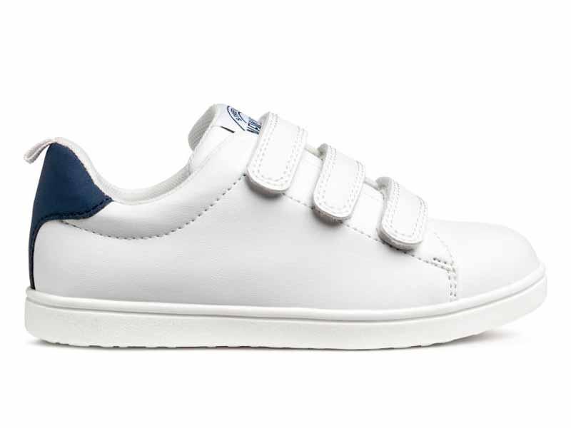 494d25e49 حذاء رياضي أبيض، من اتش آند ام للأطفال في مول الإمارات ومراكز سيتي سنتر  للتسوق