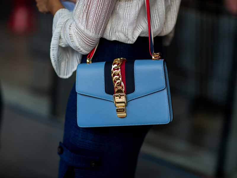 The Best Designer Handbags To Buy This Season City Centre Muscat Blog