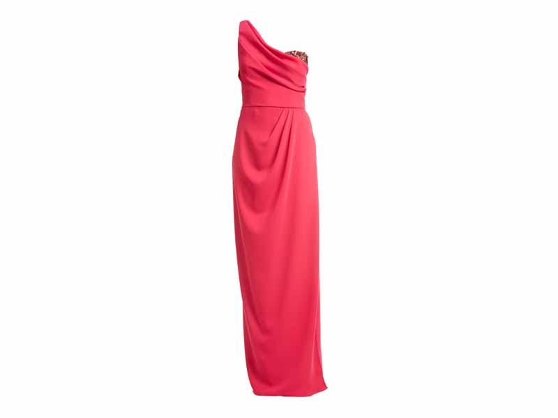 d14e8cbb1 فستان زهري، من مارشيسا نوت في بوتيك 1 بمول الإمارات ومراكز سيتي سنتر ماجد  الفطيم