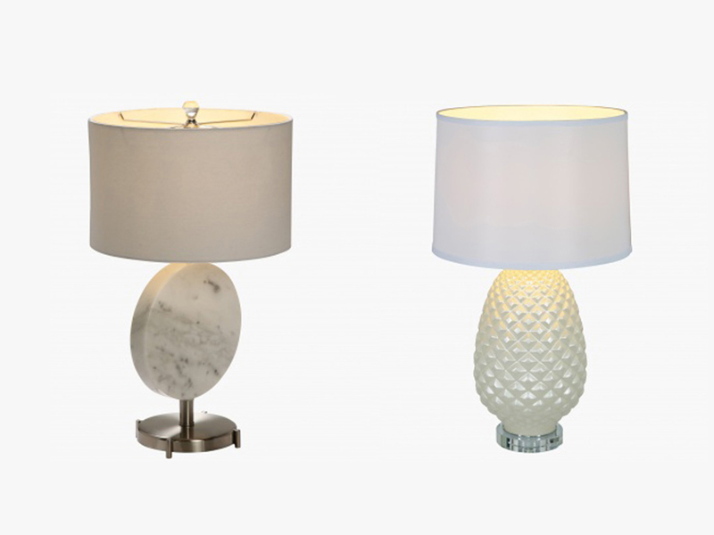 Lamps by Home Centre available at Mall of the Emirates, Mall of Egypt, and City Centres