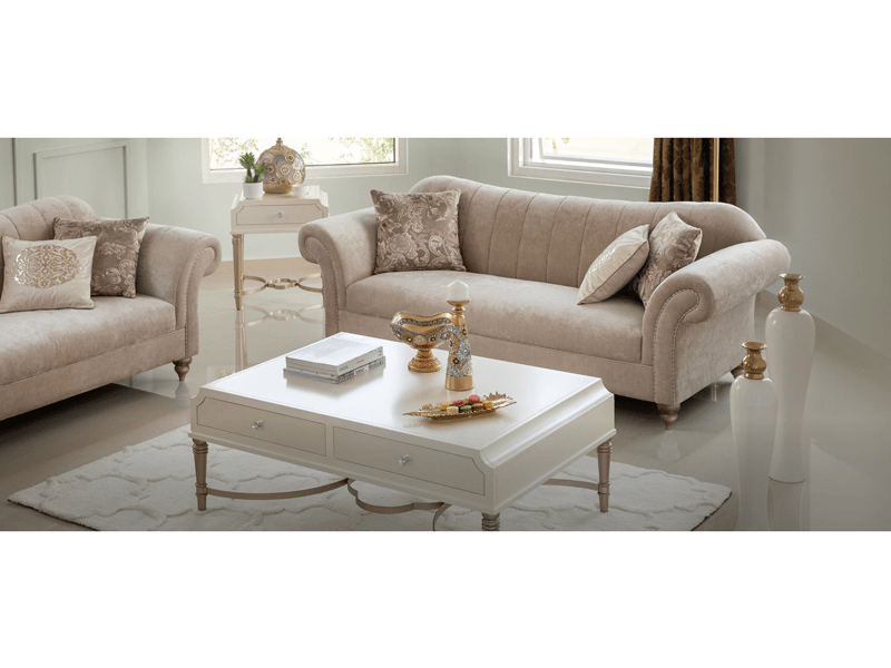 0c31ac3d5775c The Best Budget-Friendly Décor Buys Courtesy of Home Centre in Dubai and  Egypt