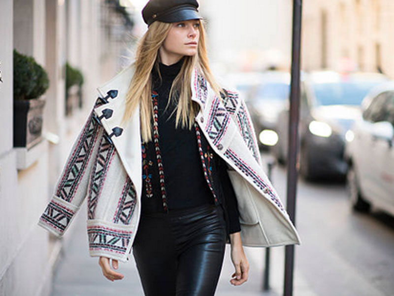 e9f5be91 Bored Of Your Clothes? Here Are 5 New Outfit Ideas to Lift Your Look