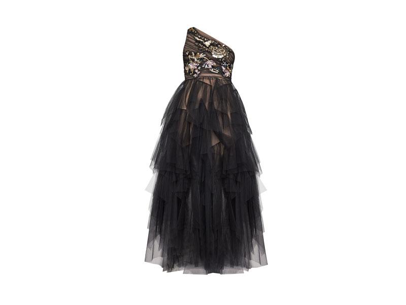 9950ce727 فستان للسيدات أسود، من بي سي بي جي ماكس أزاريا، في مول الإمارات ومراكز