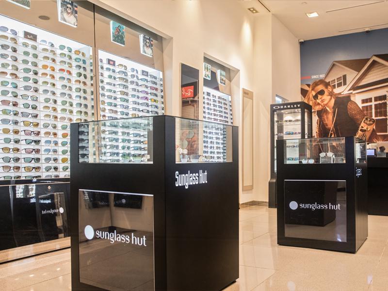 discount sale various styles lowest price Sunglass Hut Muscat - Fashionable Sunglasses | City Centre Muscat