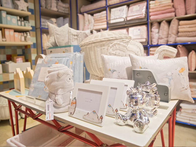 Zara Home Zara Home Furniture Shop on home builders, home interior design, home automotive shops, home flooring, home food shops, leather shops, home lawn mower shops, home car shops, home decor shops, home wood shops, home upholstery shops, home kitchens, home metal shops, home garages, home chairs, home office supplies, home furnishings atg,