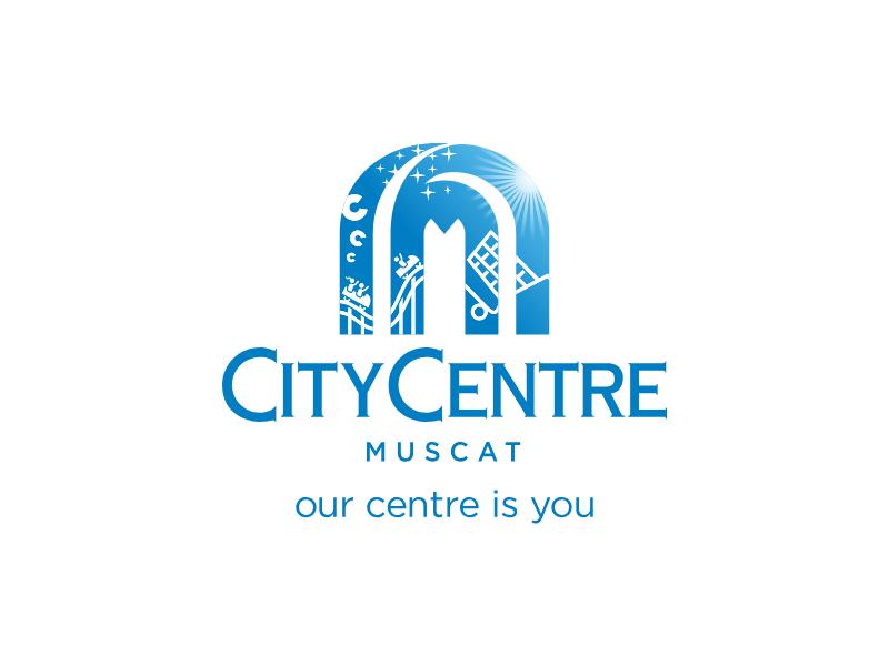 Porsche Experience Center >> City Centre Muscat