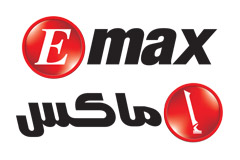 Buy Electronics, Home Appliances at Emax | City Center Muscat